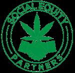 Social Equity Partners, SOCIAL EQUITY, Arizona Social Equity, Social Equity Arizona, Social Equity Ownership Program Arizona